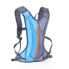 42595c938 7. Outdoor / 7.3. Batohy a tašky / 7.3.2. Cyklistické a běžecké batohy