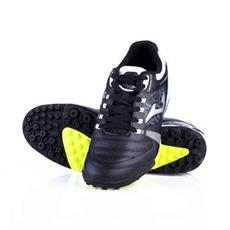 SUPER AKCE Spokey JOMA MAXW.701.TF Sálová obuv vel.39-47 755551a860