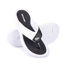 46f41c1802e 9. Sport. obuv a nazouváky