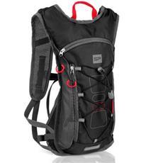 bcc97c49acd 7. Outdoor   7.3. Batohy a tašky   7.3.2. Cyklistické a běžecké batohy