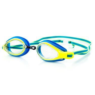 Spokey KOBRA Plavecké brýle