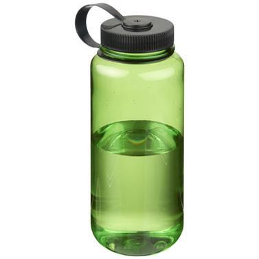 Láhev na pití, TRITAN / Bidon, 0,8 l, zelená