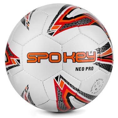 Spokey NEO PRO Fotbalový míč vel. 4